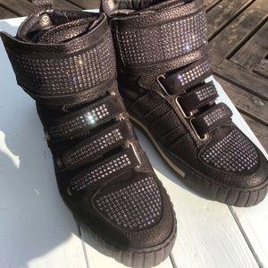 Alessandro🇮🇹Dell'Acqua Sneakers | Shoe | Boot